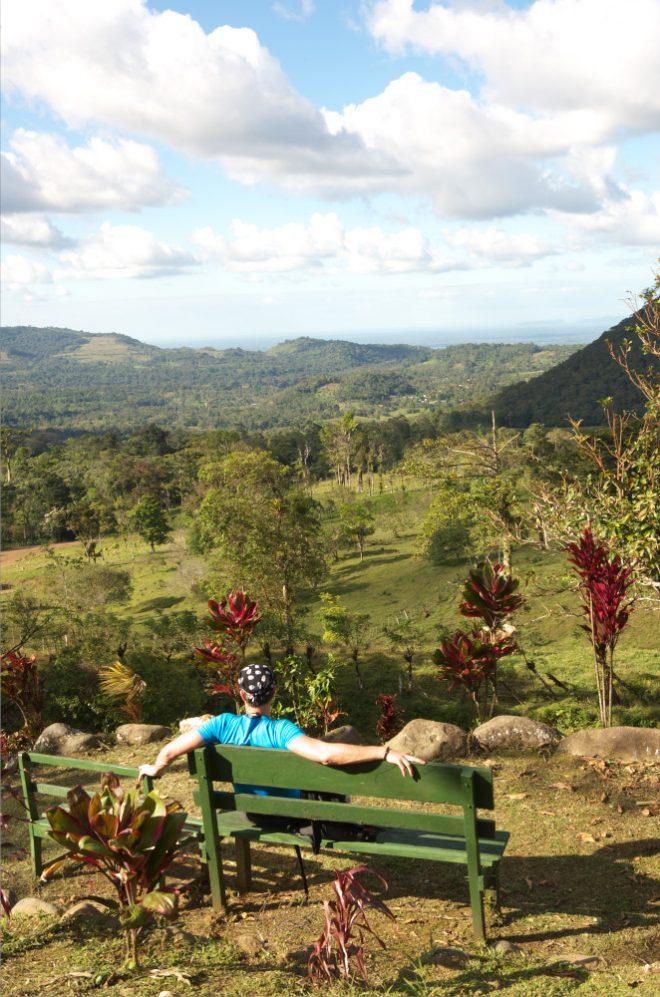 Escape_travel_Costa Rica_adventure_trip_views