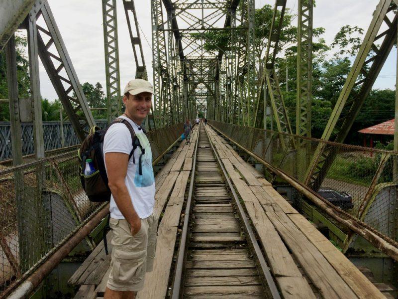 Escape_travel_Costa_Rica_Panama_Adventure_trip_Rolands