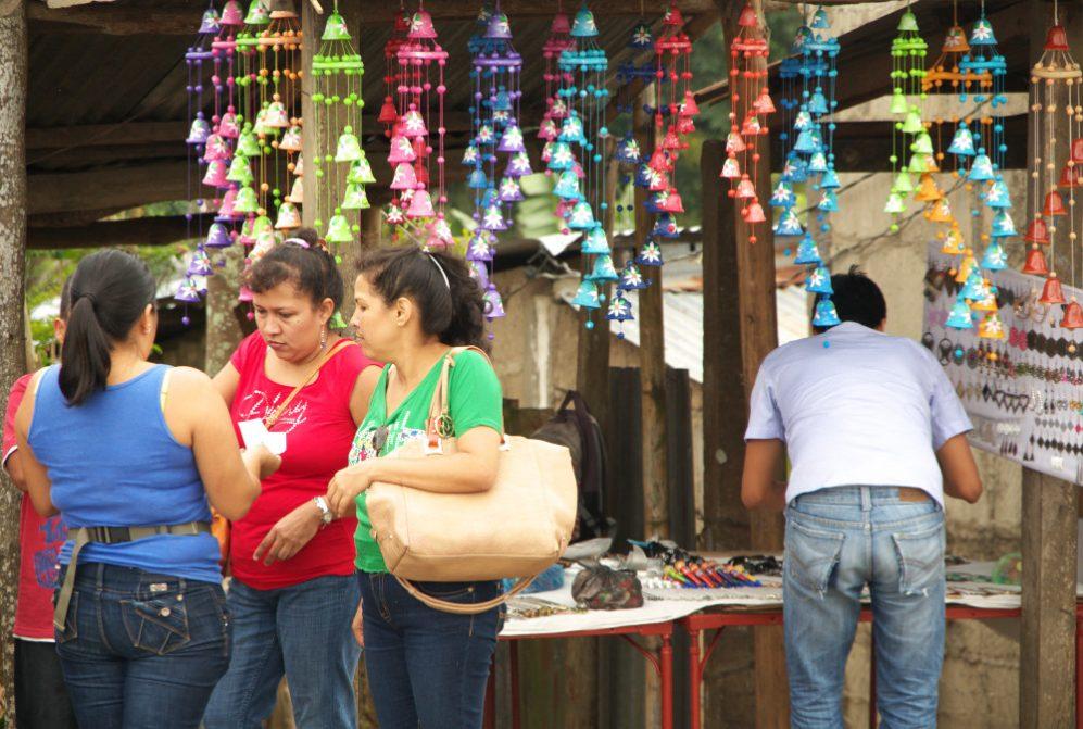 Escape_travel_Nicaragua_03