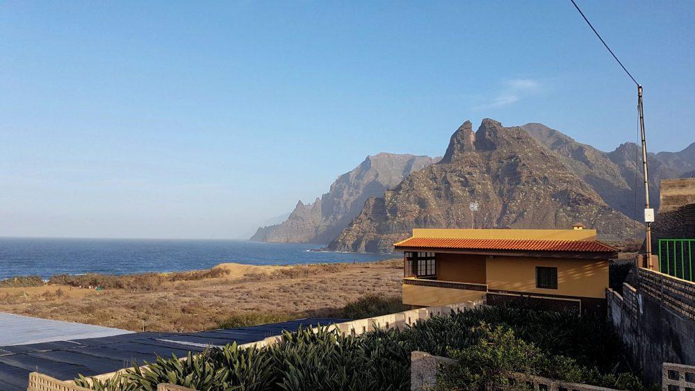 Things to do in Tenerife _ NE coast